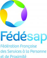 La FEDESAP fait entendre la voix des entreprises aux «Assises de l'Aide à Domicile»