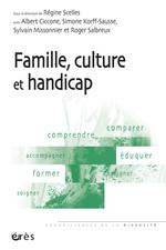 Famille, culture et handicap