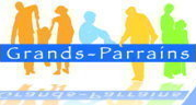 Grands Parrains 2014