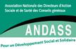 Colloque redessiner l'institution hors les murs dans l'action sociale 25-26 mars INSET Angers