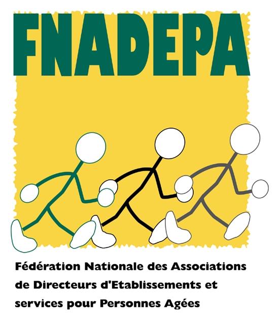 Communiqué de presse de la FNADEPA – 18 Février 2014